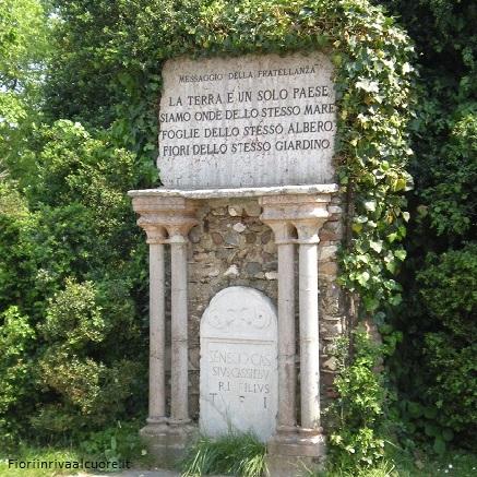 In Italia - Immagine non scaricabile